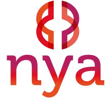 cropped-logo-nya1.png