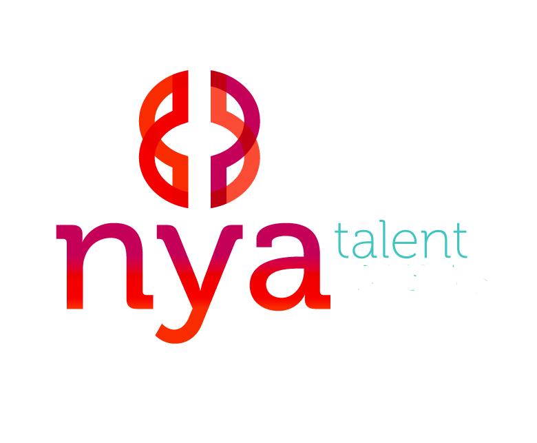 Nya talents