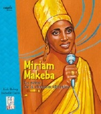 Cover Recto Makeba DEFBD