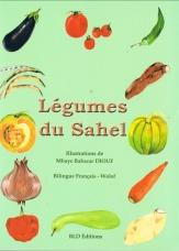 Légumes-du-Sahel