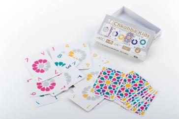 daradam-chkobba-kids-detail-game