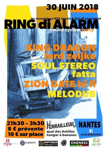 Affiche_A2_ring_di_alarm
