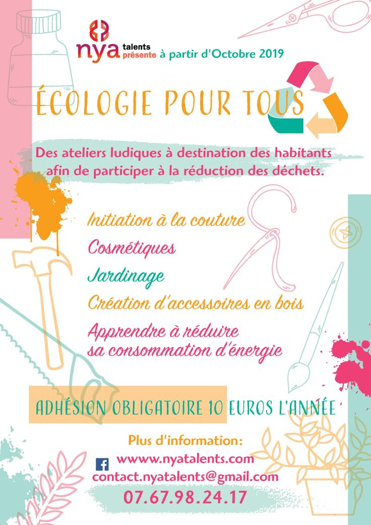 Affiche_ecologie (3)-page-001 (1)